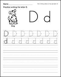 Practice Writing Letters Practice Writing Letters Worksheets Inspirational Free Cover Letter