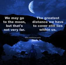 Moon Beauty Quotes Best Of Beauty Quotes Moon Quotes About Happiness Mactoons Inspirational