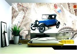 vintage car bedroom decor vintage car bedroom decor vintage car bedroom decor vintage car wall decor