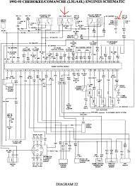 1998 jeep cherokee wiring schematic cpm wiring diagram jeep zj wiring diagram1998 jeep grand cherokee ignition wiring diagram wiring diagram jeep grand cherokee wj