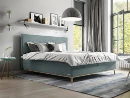 Wie Sollte Ich Mein Schlafzimmer Einrichten Wohnen