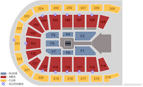 Find Tickets For Wwe Live At Ticketmaster Com