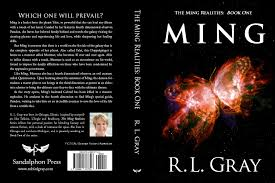 ming cover layout created by duncan long
