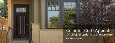 34 inch exterior door slab. prevnext 34 inch exterior door slab r