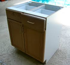Salvage Kitchen Cabinets Your Home Improvements Refference Salvaged Kitchen Cabinets