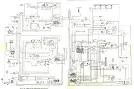 jeep wrangler jk wiring diagram free save 1981 jeep cj wiring 1978 cj wiring diagram jeep wrangler jk wiring diagram free save 1981 jeep cj wiring diagram wiring diagram