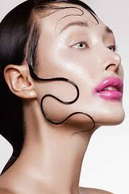makeup lessons edinburgh jpg