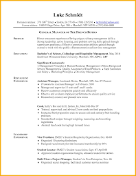 ... Fair Resume Sample for Chef assistant About 100 [ Resume Sample Chef ]  ...