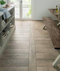 modern kitchen floor tile. Amazing Kitchen Floor Tiles Topps Intended For Ordinary Modern Tile R