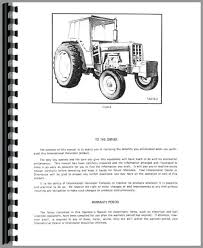 ih 454 tractor wiring diagram ih image wiring diagram wiring harness for 574 international tractor wiring auto wiring on ih 454 tractor wiring diagram