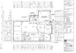 View topic   THE HOUSE PLAN THREAD • Home Renovation  amp  Building Forum    Image