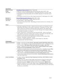 resume format word file resume templates updated cv and work sample resume format in word file