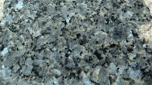 available sizes of royal blue granite tile slab countertop