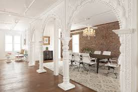 trendy office designs blinds. office by design fashionable san francisco with rich feminine trendy designs blinds