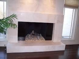 surround used x limestone limestone tile fireplace or travertine tile as fireplace surround used x cladding