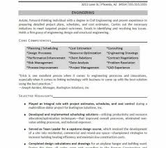 Landman Resume Example Landman Resume Examples Example Sample Objective Template 2