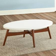 Slate top coffee table Oak Wooten Coffee Table Wayfair Coffee Table With Slate Top Wayfair