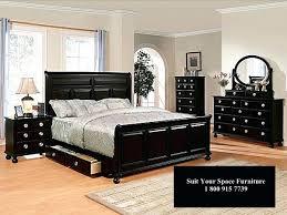 Bedroom Furniture Sets White Furniture White Bedroom Furniture Sets ...