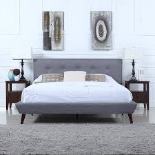 low platform beds with storage. Low Profile Headboards | Beds Frames Headboard Platform With Storage