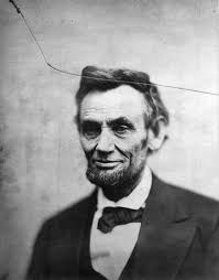 Lincoln Quotes Custom Abraham Lincoln Quotes About Friends And Friendships