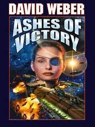 Ashes of Victory (Honor Harrington Book 9) eBook ... - Amazon.com