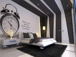 Black And White Decorations For Bedrooms Gray And Purple Master Bedroom Ideas Best Bedroom Ideas 2017