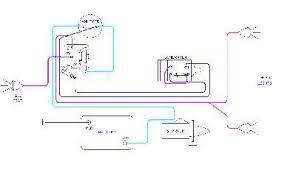 farmall h wiring diagram 6 volt wiring diagram farmall h wiring 6v diagram automotive diagrams