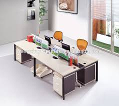 modern office partitions. modern office partition modular workstation hx9399 partitions t