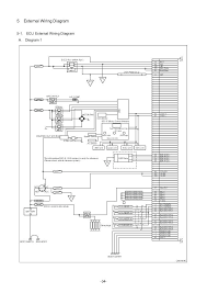 1994 toyota corolla wiring diagram together with alternator wiring 1994 toyota corolla wiring diagram pdf 1994 toyota corolla wiring diagram together with alternator wiring diagram 1994 toyota corolla radio wiring diagram
