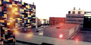 best interior design schools ranking the worlds 25 best design schools business insider vintage interior in usa76 usa
