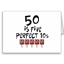 50 Birthday Quotes Interesting Happy Golden Birthday Quotes 48th Birthday Gifts 48 Is 48 Perfect 48s