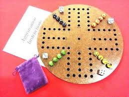 Wooden Aggravation Board Game Aggravation Board Game eBay 73