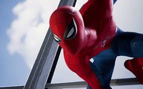 1440x900 Spiderman Ps4 2018 4k 1440x900 ...