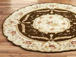 3 ft round rug luxury stylish sumptuous design rugs 9 pony 4 foot 3 foot round rugs