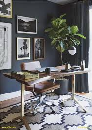 Nice home office Library Nice Home Office Desk For Two As Though Fice Furniture Stores Furniture Interior Architecture Design Gardening Home Office Desk For Two All