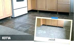 home depot kitchen flooring home depot kitchen floor tile and kitchen home depot carpet vinyl rubber home depot kitchen flooring