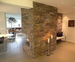 brick veneer interior wall image of stone cladding panels thin brick veneer interior walls