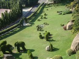 animal garden. Delighful Animal Ramoji Film City Animal Garden In A