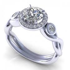 Best 25 Tiffany Promise Rings Ideas On Pinterest  Beautiful Country Style Promise Rings