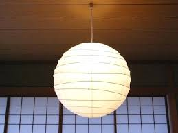paper ceiling lamp shades ikea light shade large pendant lighting amusing s winning