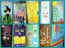 classroom door decorations for fall. Classroom Door Decorations For Fall Popular Decoration Ideas Design