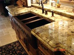 granite countertop protector mats exceptional acrylic cutting board throughout edge ideas 49
