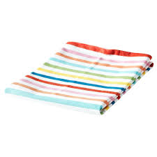 Kitchen Towels For Every Holiday