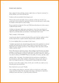Technical Writer Cover Letter Billigfodboldtrojer Com