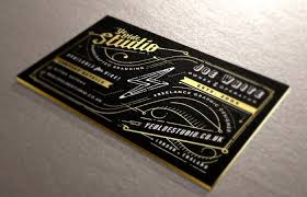 Buiness Cards How To Create A Crazy Powerful Business Card Startupcamp