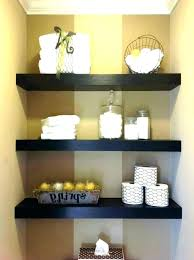 corner shelves for bathroom floating shelves in bathroom long floating shelves in bathroom corner shelf for