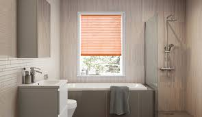 best blinds for bathroom. Waterproof Bathroom Blinds 247blindscouk In Uk Decorating Best For