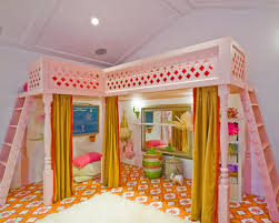 dream rooms furniture. Exellent Furniture Dream Rooms For Kids Bedrooms Home Design Affordable Bedroom  Furniture Children And Teenagers Intended Dream Rooms Furniture