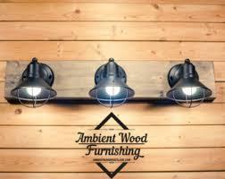 industrial bathroom vanity lighting. Simple Industrial Throughout Industrial Bathroom Vanity Lighting A
