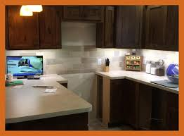 incredible kitchen remodeling lincoln ne interior home design ideas of house painting and trend house painting
